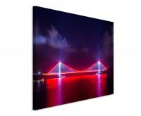 Yavuz-Sultan-Selim-Brücke Türkei
