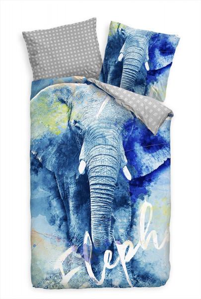 Bettwäsche Elefant Bestforhomede