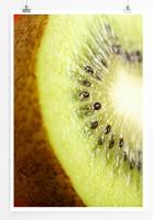 Poster Kiwi